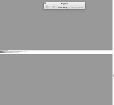 Screen Shot 2021-02-11 at 7.12.52 AM.png