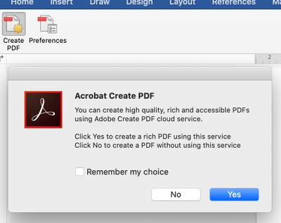 create PDF.png
