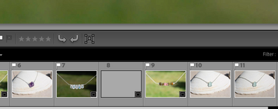 Screen Shot 2021-02-11 at 10.09.24 AM.png
