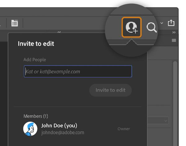 invite_through_app.png