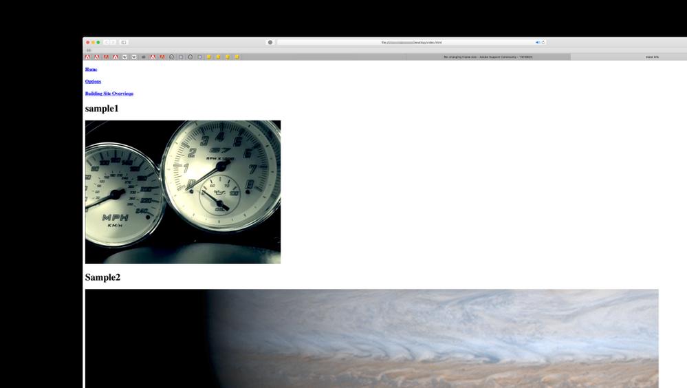 Screen Shot 2021-02-11 at 10.18.49 AM.png