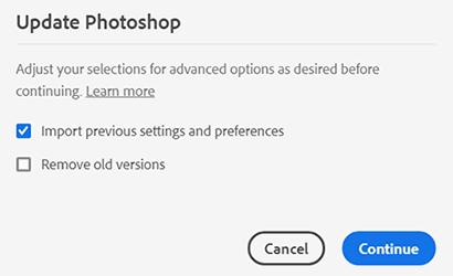 advanced_uodate_options.png