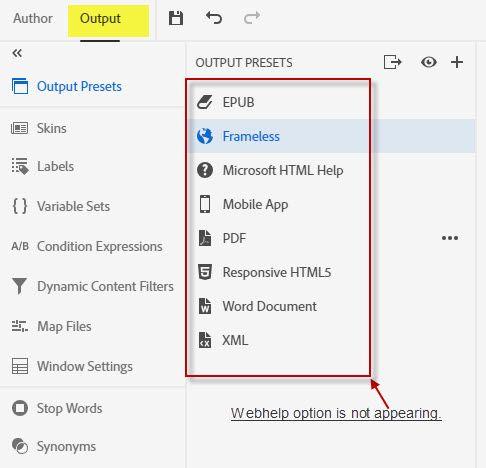 Webhelp option.jpg