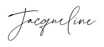 Jacqueline 2.jpg