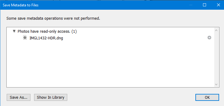 lrcc metadata error.png