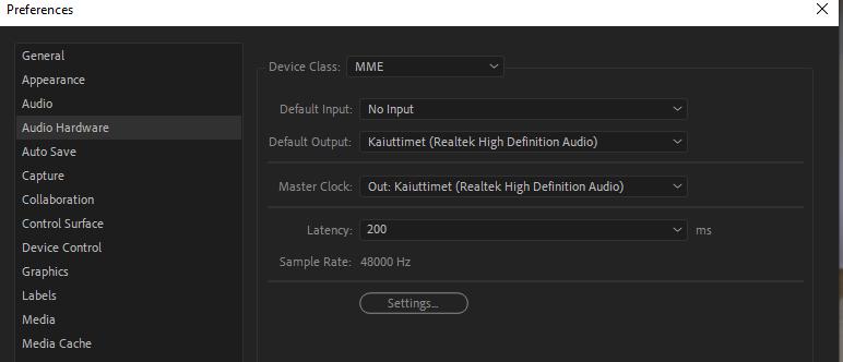 Audio input.PNG