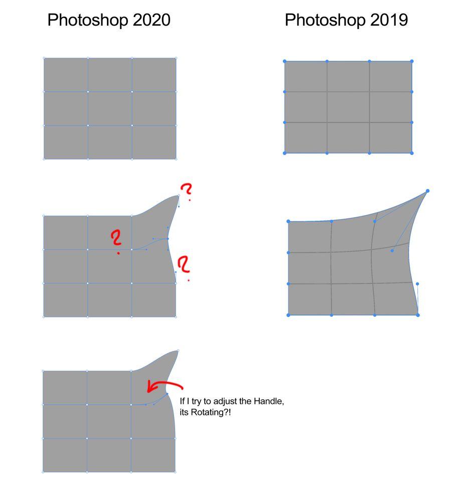 Photoshop_2020_Warp.jpg