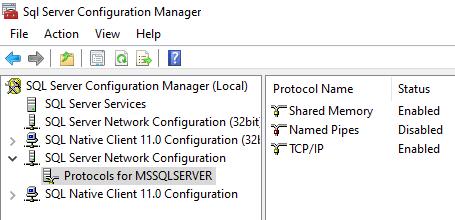 Sqlserverconfigurationmanager setting.PNG