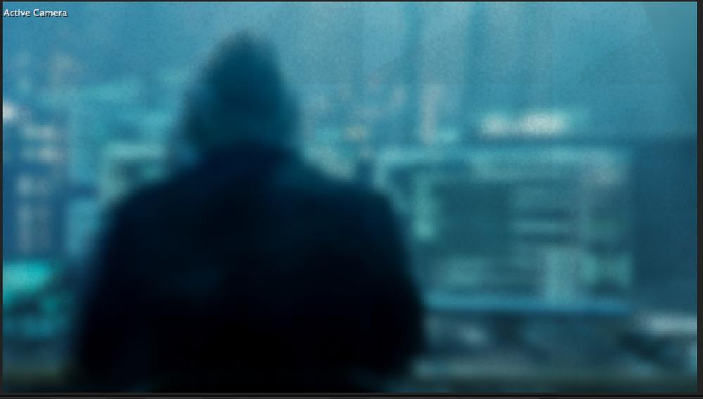 Screen Shot 2021-02-12 at 11.34.09 AM.png
