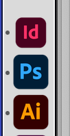 ind-icon-shrunk-dock.png