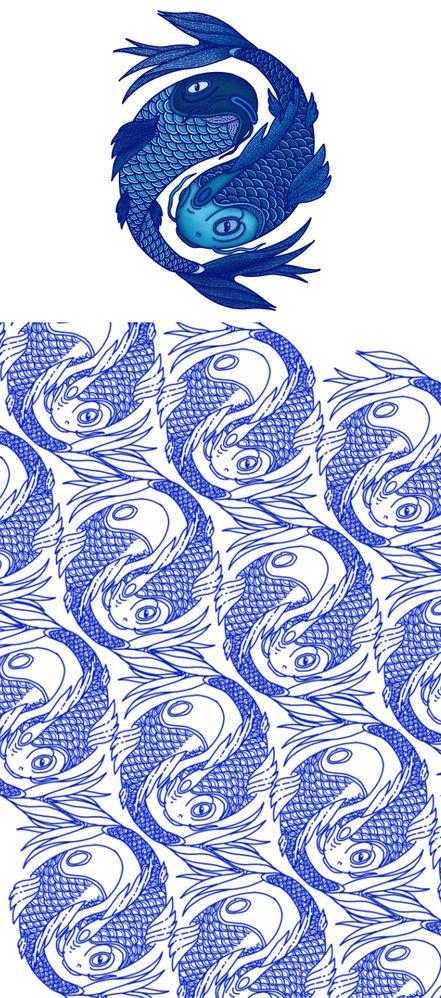 Coii fish.jpg