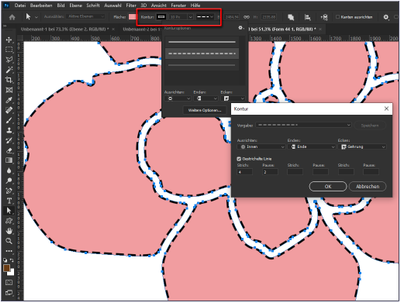 shape_stroke-contour.png