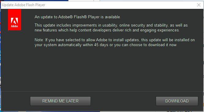 Adobe_popup.jpg