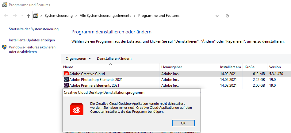 Adobe Uninstall Bug.png