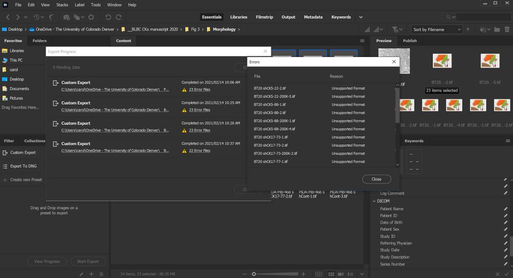 Screenshot (381).png