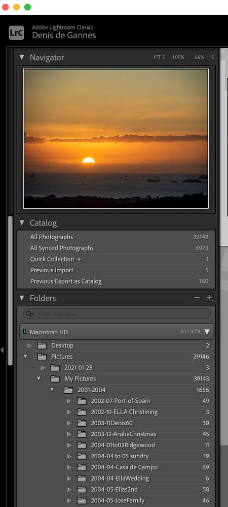 Screenshot 2021-02-14 at 4.43.40 PM.png
