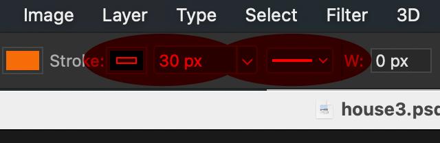 Screenshot 2021-02-15 at 16.06.44.png