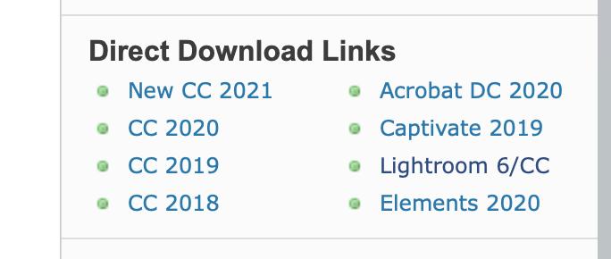 Screenshot 2021-02-15 at 1.12.42 PM.png