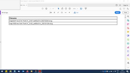 Screenshot 2021-02-15 184914.png