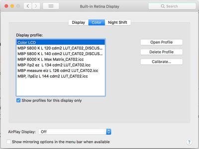 Sys prefs - display - color.jpg