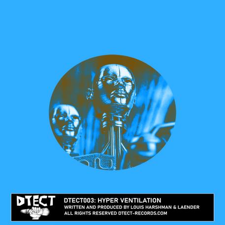 DTECT03 Hyper ventialtion.png