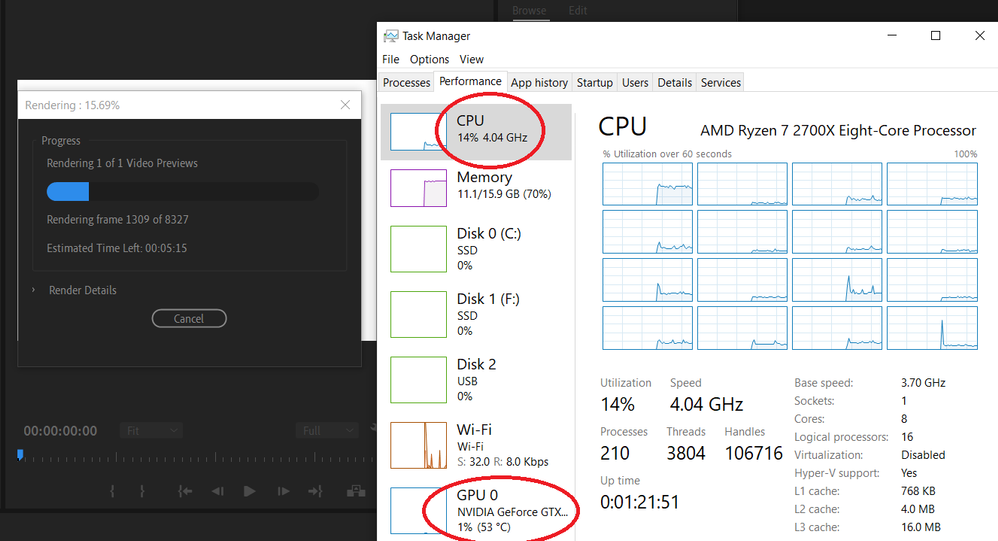 cpu under utilization.png