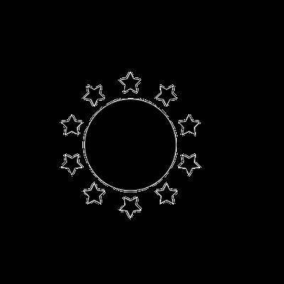 Expand ring radius-01.png
