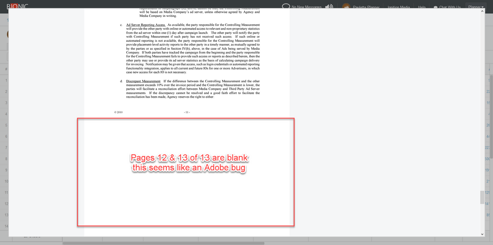 pdf viewer pages missing.png