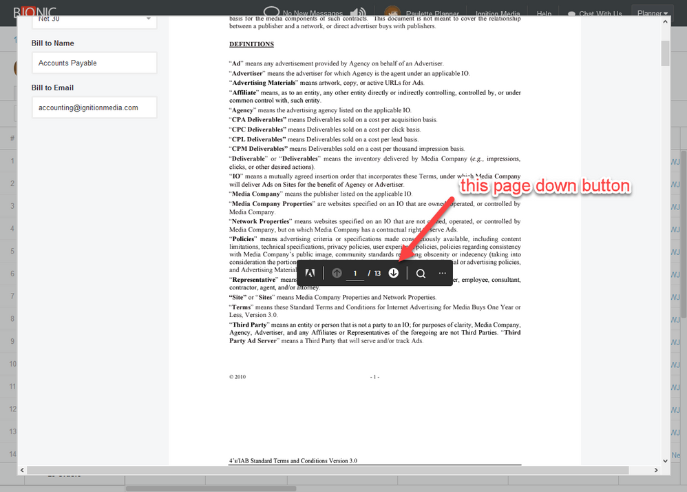 adobe toolbar page down button.png