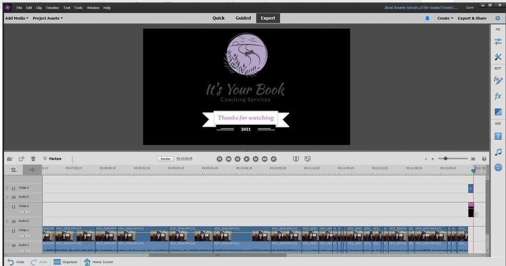 Adobe Screenshot 3.jpg