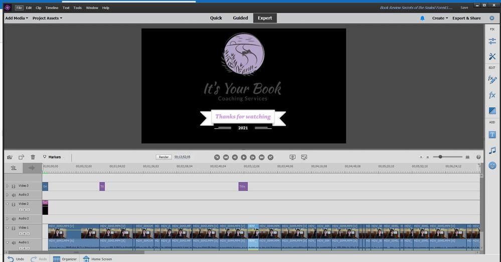 Adobe Screenshot 2.jpg