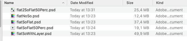 Screenshot 2021-02-18 at 13.31.48.png
