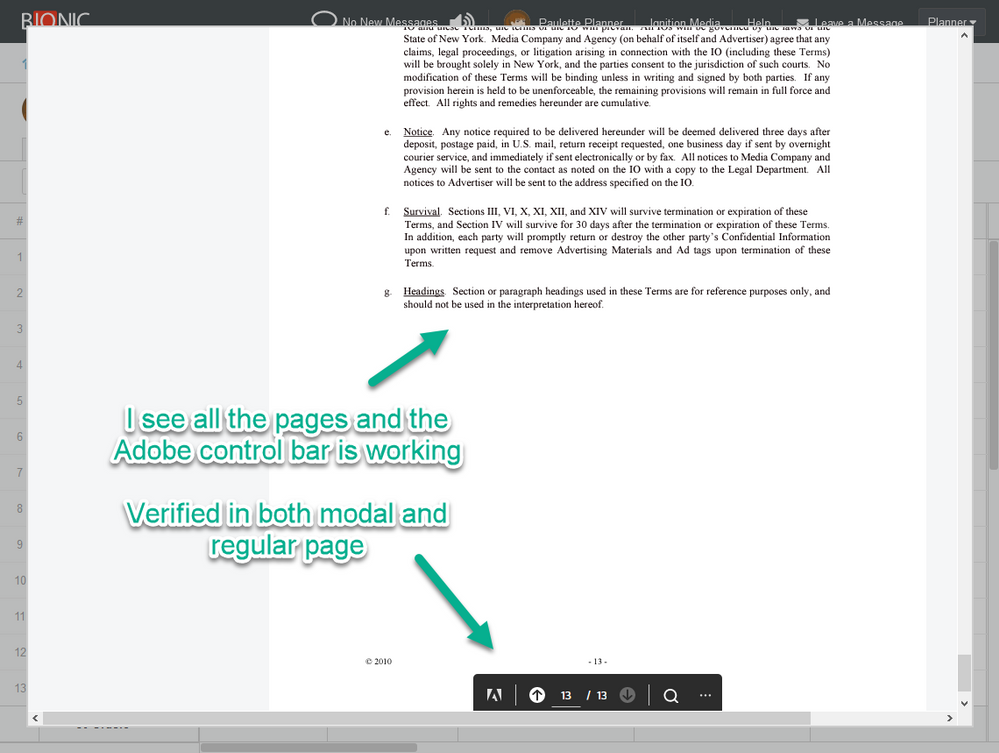 pdf viewer fixed.png