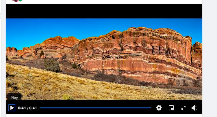 Screen Shot 2021-02-18 at 6.39.08 PM.png