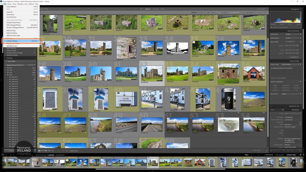 0-panoramic-ireland-lightroom-catalog-location.jpg