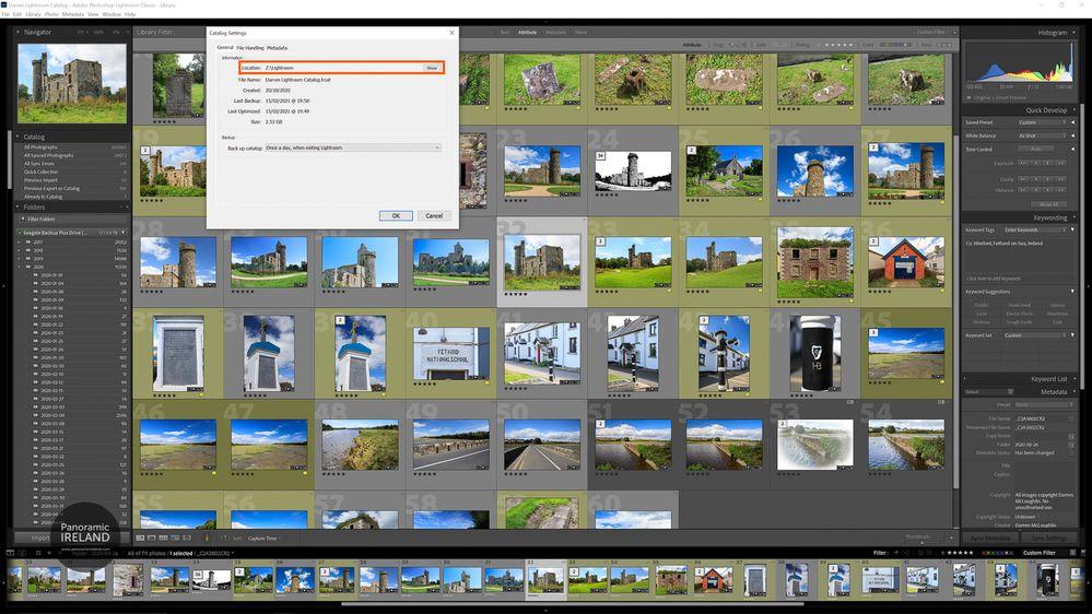 1-panoramic-ireland-lightroom-catalog-location.jpg