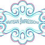 Artisan Impressionz