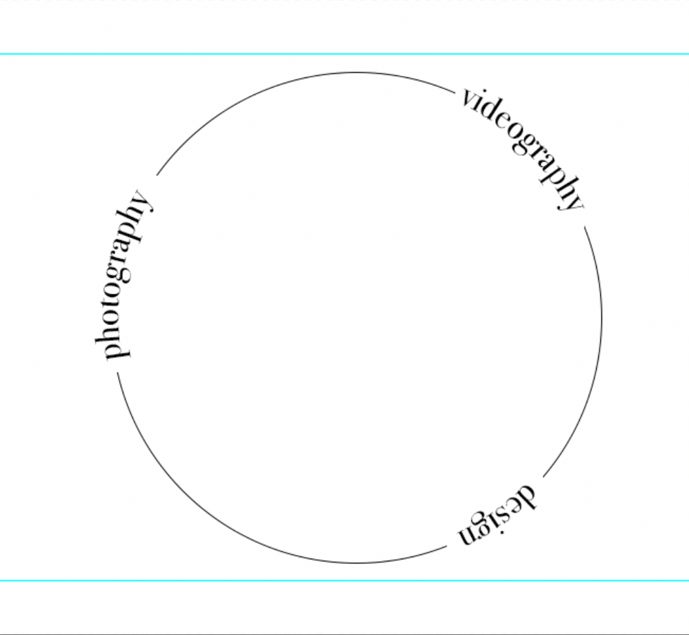 cicular logo attempt.png