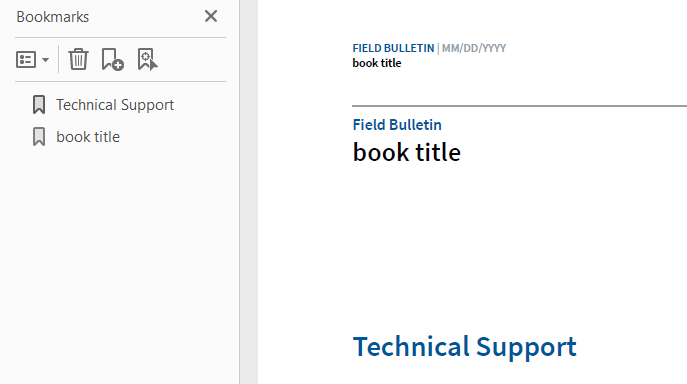 PDF bookmark output.png