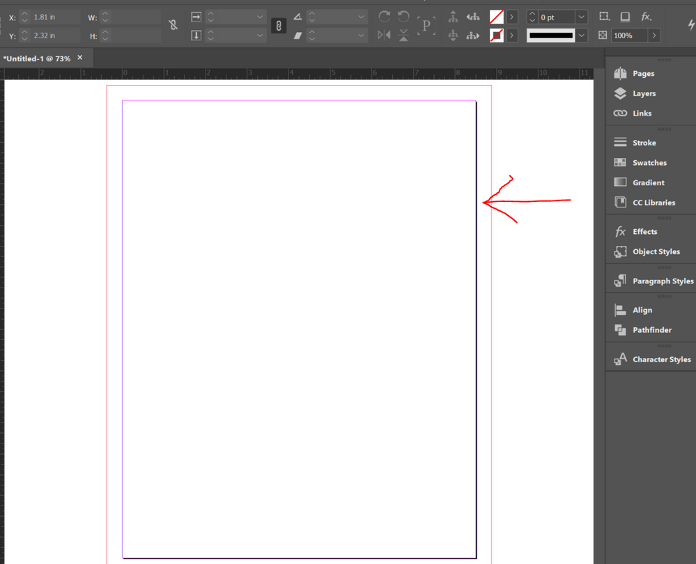 indesign question.PNG