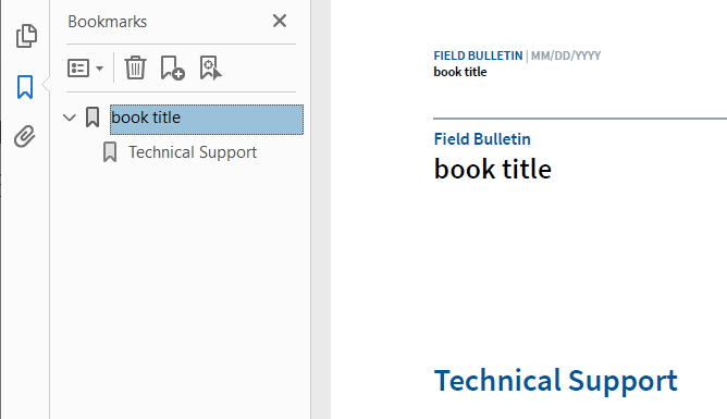 PDF bookmark DESIRED output.png