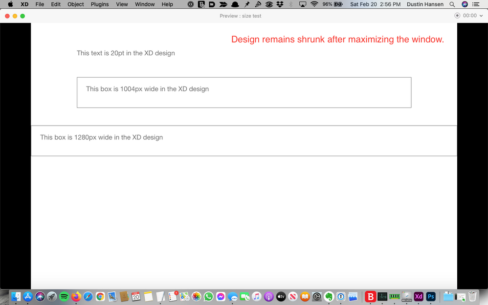 adobe-xd-preview-maximized-window.png