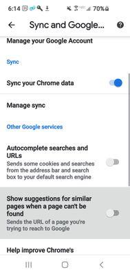 Screenshot_20210220-181436_Chrome.jpg
