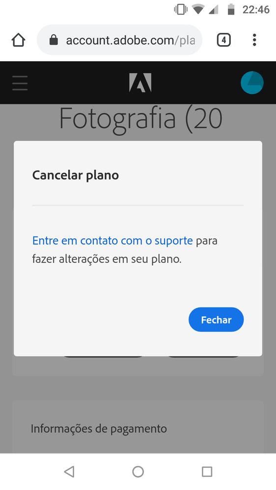 Screenshot_20191106-224627.png