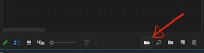 Screenshot 2021-02-21 at 20.27.45.png