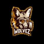 Wolvez_14