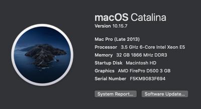 Mac OS.png