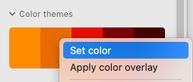 set-color-theme.png