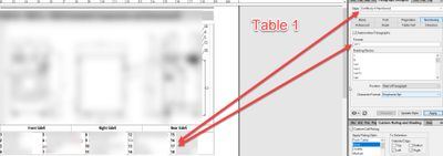 Framemaker.Numbered.Paragraph.on.Following.Tables.1.jpg