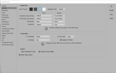 2021-02-23 Photoshop settings.png